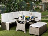 Bjs sofa Set Turquoise Patio Furniture Beautiful Wicker Outdoor sofa 0d Patio