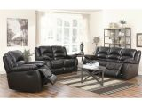 Bjs sofa Sleeper Bjs wholesale Club Product Design Of Contemporary sofa Set
