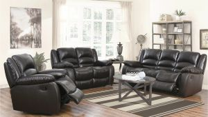 Bjs sofa Sleeper Bjs wholesale Club Product Design Of Contemporary sofa Set
