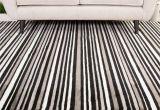 Black and Beige Runner Rug Black White Striped Hallway Runner Rug Sardinia Hallway Runner