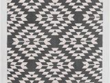 Black and White Aztec Print Rug 182 Best Apartment Images On Pinterest Home Ideas Living Room