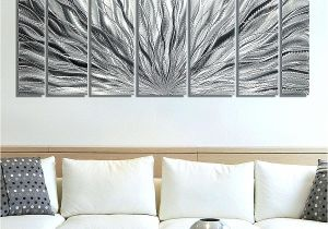 Black and White Bedroom Wall Art Wall Art Luxury Black and White Nursery Wall Art Black and Blue