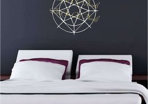Black and White Bedroom Wall Art Wall Art New Black and White Wall Art Sets Black Ink Black and
