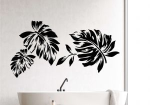 Black and White Bedroom Wall Art White Wall Art Decor Beautiful Black and White Wall Decor for