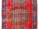 Black and White Kilim Rug Runner 19 Best Rug Images On Pinterest Rugs Carpets and Carpet