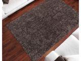 Black Furry Rug Cheap Amazon Com Dalyn Rug Il69 Illusions Shag area Rug Kitchen Dining