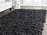Black Furry Rug Cheap Home Design Ikea Shag Rug Fresh Ikea Black and White Rug