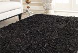 Black Fuzzy Rug Target Safavieh Rugs Target top Hunkydory California Shag Rug Rental Cream