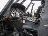 Black Hawk Floor Machine 1 48 Italeri Mh 60k Blackhawk Finescale Modeler Essential