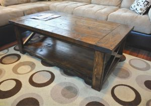 Black Living Room End Tables 46 Fresh High End Round Coffee Tables Coffee Table and Countertops