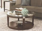 Black Living Room End Tables 9 Black Coffee and End Tables Pics