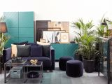 Black Living Room Table Delightful Black Living Room In Living Room Traditional Decorating