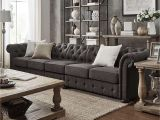 Black Living Room Table Living Room Decor with Black sofas Surprising Living Room Design