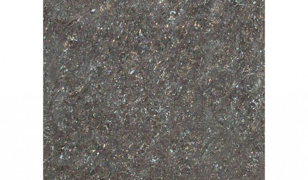 Black Paint Floor Covering Buy Kajaria Polished Vitrified Floor