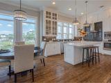 Black S Paint Floor Covering Harrisonburg Va Search Homes for Rent Homesmart Fine Properties