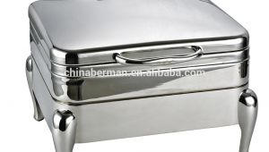 Black Wire Chafing Dish Rack Chafing Dish for Sale Philippines Chafing Dish for Sale Philippines