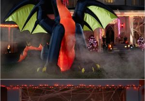 Blow Up Halloween Decorations Clearance 500 Best Halloween Images by Anne Reed On Pinterest Halloween
