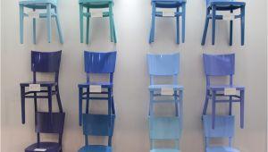 Blue Accent Chair toronto Interior Design Show toronto 2014