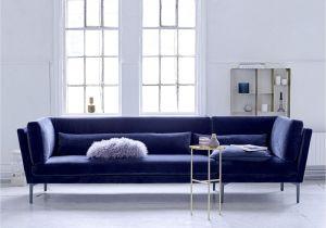 Blue and Grey Living Room Blue Living Room Set Inspirationa Blue sofa Elegant Graue Couch 0d