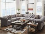 Blue and Grey Living Room Living Room 44 Grey White Living Room Classy Living Room