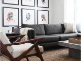 Blue and Grey Living Room sofa Navy Blue Leather sofa Small Couch Brown sofa Brown Couch