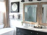 Blue and White Bathroom Design Ideas Foxy Ideas to Decorate Bathroom or Bathroom Decoration New Unique