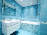 Blue and White Bathroom Design Ideas Unique From Blue Bathroom Ideas Aeaartdesign