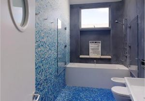 Blue Bathroom Design Ideas Blue Bathroom Design Inspirationa Bathroom New Fresh Bathroom