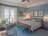 Blue Bedroom Paint Colors Light Blue Bedroom Paint Colors Home Bo Artnak