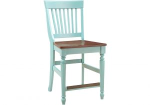 Blue Counter Height Chairs Best Of Blue Counter Height Chairs