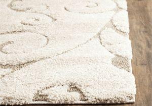 Blue Fur area Rug New White Fur Rug Beautiful Stuccodoctorsinc