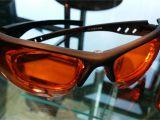 Blue Light Blocking Prescription Glasses why Use Our Melatonin Onset Eyewear Light for Fitness Learning