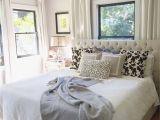 Blue Paint Colors for Bedrooms Blue Bedroom Paint Ideas