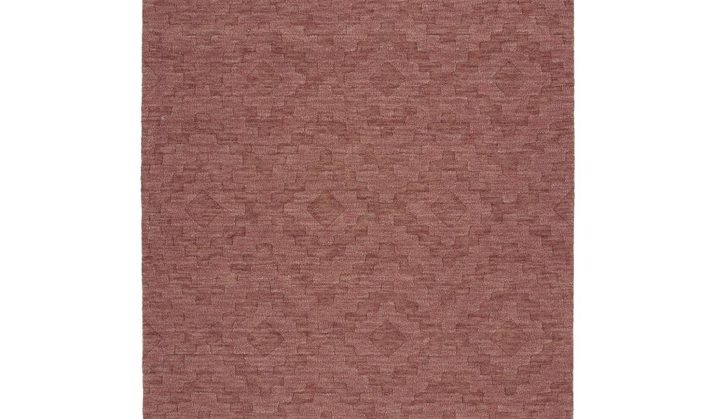 Blush Pink Rug Target Kaleen Rugs Trends Rose Phoenix Wool Rug 8 0 X