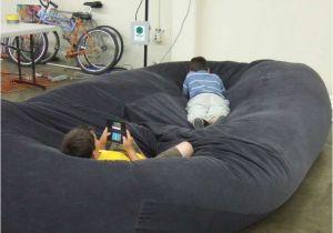 Boat Bing Bag Chairs Bean Bag Sofa Bed Craft Ideas Diy Pinterest Diy Bean  Bag