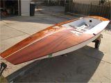 Boat Interior Repair Cincinnati Http 1 Bp Com 77csahwzrd0 Ui130yn1vwi Aaaaaaaaaoe