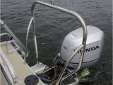 Boat Interior Repair Utah 7 Best Sweetwater Images On Pinterest Boats Pontoon Boating and Boat