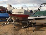 Boat Interior Repair Utah Boat Covers Upholstery Rv Skirts Military Equipment Covers Boise
