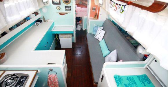 Boat Interior Restoration Diy Sailboat Refit Completed Moving Onboard Sailboat Interior