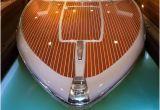 Boat Interior Restoration Ideas Bayliner Interior Restoration 266 Best A Odzie Motorowe Motorboats