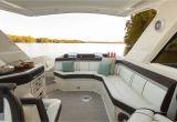 Boat Interior Restoration Ideas Sand Upholstery Searay Boat Dreams Pinterest