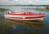Boat Interior Restoration Jacksonville Fl 1959 Larson All American 16 Runabout Restoration Complete In the