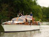 Boat Interior Restoration Jacksonville Fl Bates Starcraft New Venture Wooden Boats Pinterest Starcraft