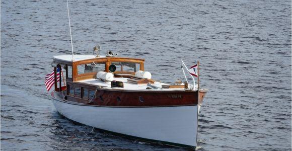 Boat Interior Restoration Jacksonville Fl something Old something New Restoring Life to Vagabond Passagemaker
