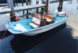 Boat Interior Restoration Michigan Boston Whaler Sakonnet Pinterest Boating and Cars