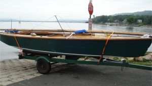 Boat Interior Restoration Near Me Boatbuilding Repair and Restoration Of Wooden Row Power and