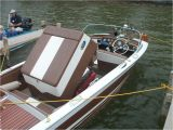 Boat Interior Restoration Ontario Entries Geneva Lakes Boat Show