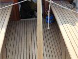 Boat Interior Wood Repair 133 Best Boat Restoration Images On Pinterest Boat Restoration
