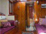 Boat Interior Wood Repair 52 Best D D D D Don D D N N Images On Pinterest Diy Clothes Diy Clothing