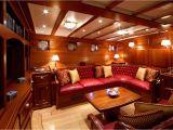 Boat Interior Wood Repair Classic Sailboat Interior Google Search Nautical Interiors